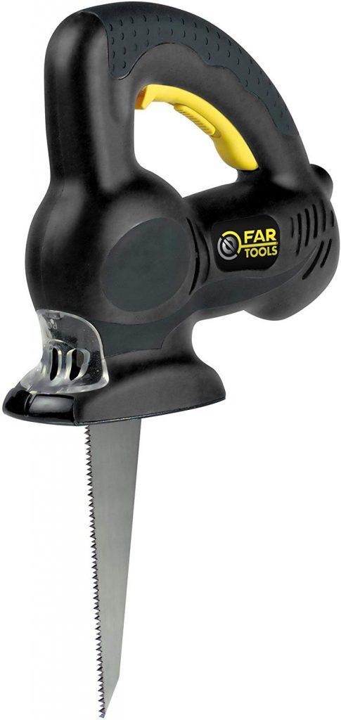 Serrucho eléctrico Fartools MFS 600
